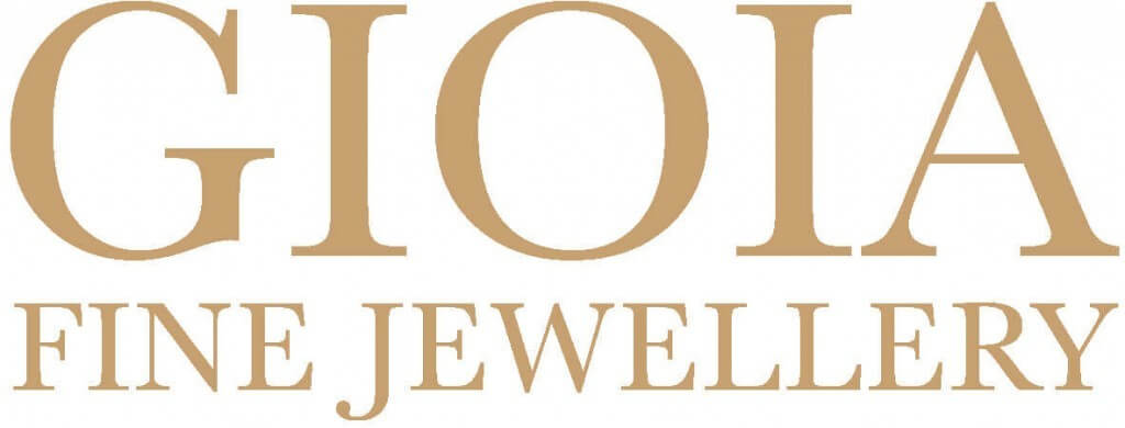 GIOIA Fine Jewellery is a local Singapore Private Designer Jeweller in customised engagement ring with Diamond and coloured Gemstone( Ruby, Sapphire, Emerald, Spinel, Paraiba Tourmaline, Tanzanite). Excellent services and quality products, check us out with our online helpdesk on jewellery here.